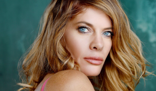The Young and the Restless' Michelle Stafford Has Her Mother's Day Message Marred: 'Don't Write Something Nasty On This Post, Just Unfollow Me'