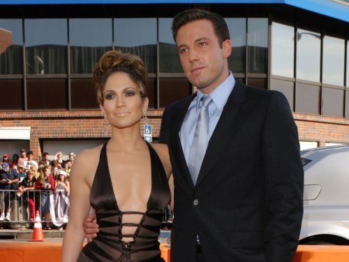 Jennifer Lopez's Reported Reason For Breaking Up With Ben Affleck in 2003 Is No Longer in Their Way
