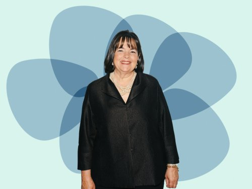 Ina Garten Is Serving a Thanksgiving Appetizer This Year That Only Takes 5 Minutes to Cook