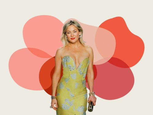 Inside Kate Hudson's Family Life: Kids, Co-Parents & More