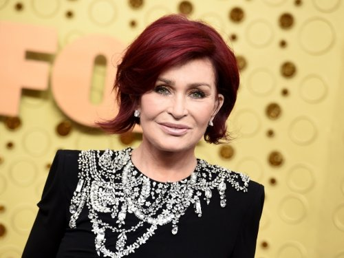 Sharon Osbourne's Alleged History of Using Racist Slurs Is Backed Up by Her Worst Moments on 'The Talk'