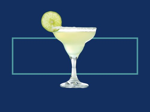 These Are The Only Margarita Mixers That Actually Taste Good