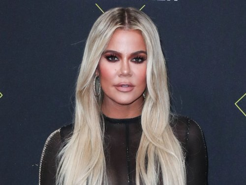 Khloé Kardashian & Tristan Thompson Went Deep Into Surrogacy Process Before Latest Cheating Scandal