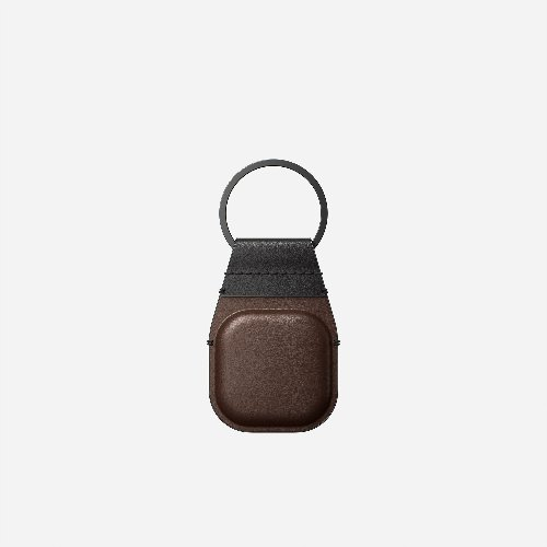 Accessories for AirTag   NOMAD®
