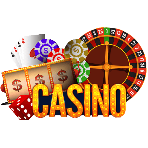 https://shootercasino.com/ - cover