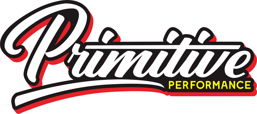 http://www.primitiveperformanceauto.com/ - cover
