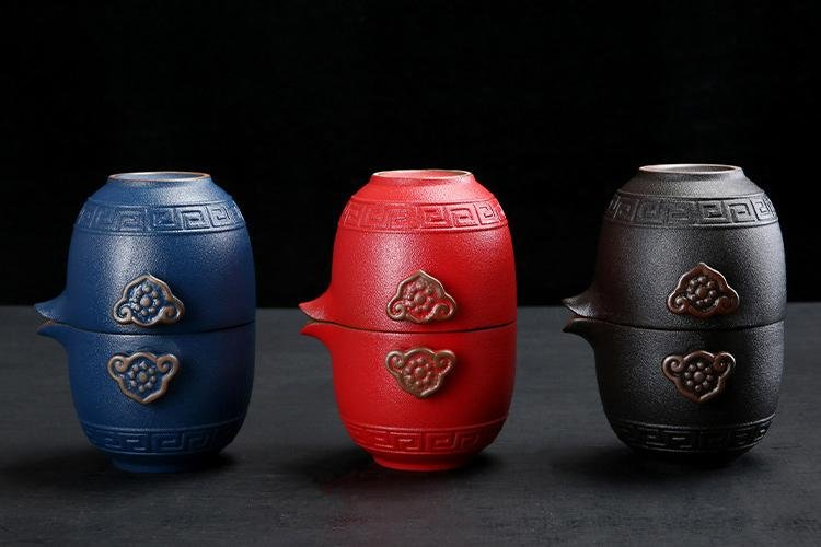 Chinese Tea Sets Online Shop,Teapots,Cups,Loose Leaf Teas From China - cover