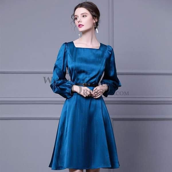 https://www.weddingguestdresses.com/collections/wedding-guest-dresses - cover
