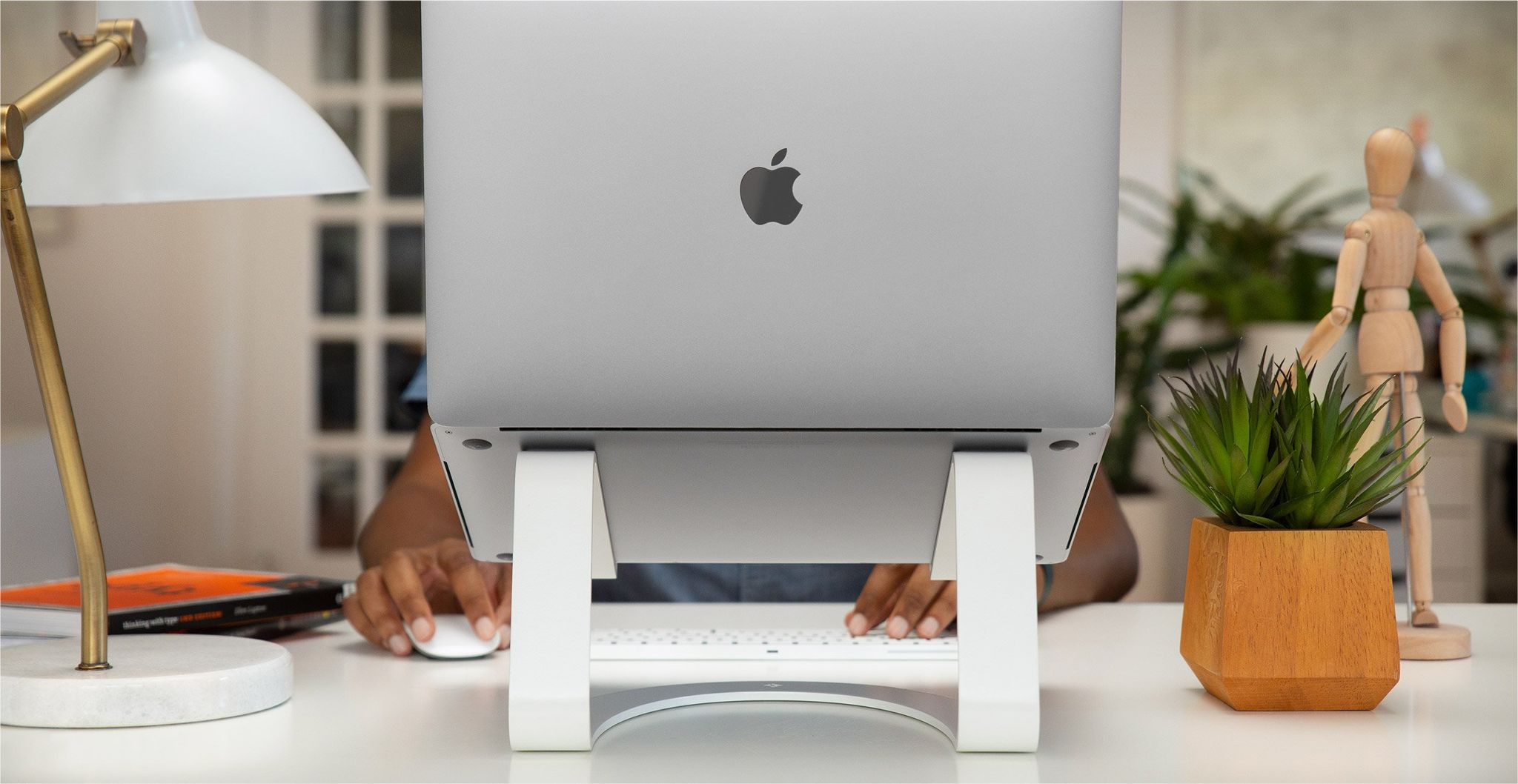 Coolest office gadgets to buy