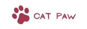 Cat Paw - kupując naszą biżuterię wspierasz polskie schroniska!