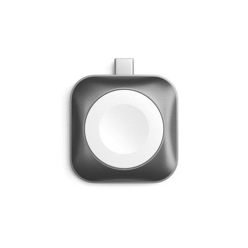 Satechi USB-C Apple Watch Charging Dock