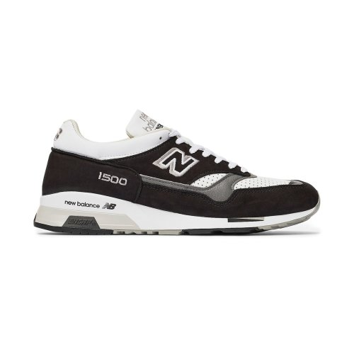 New Balance Made in UK 1500 Sneakers