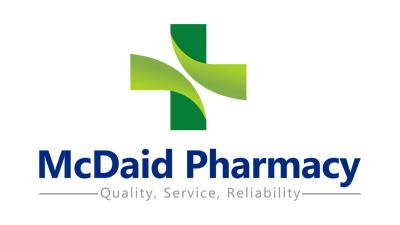Online Pharmacy, Chemist. OTC Health, Beauty, Vitamins, Prescriptions