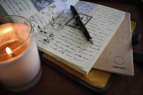 The EDCs of Handwriting: Exercise, Develop, Combine