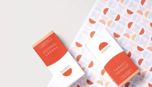 Uqora: UTI Relief & Urinary Health Supplements