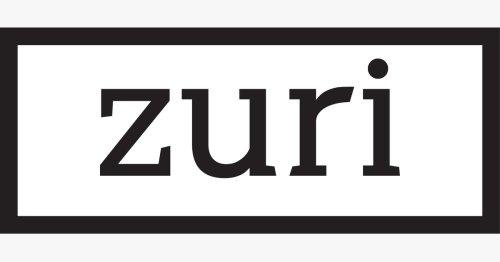 Zuri - Modern, Bold, Innovative Fashion Made in Kenya