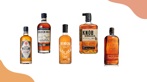 10 Best Sipping Whiskies to Try on Your Next Whiskey Tour