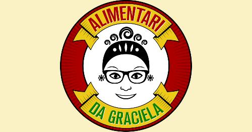 Alimentari da Graciela – Questo mi piace!