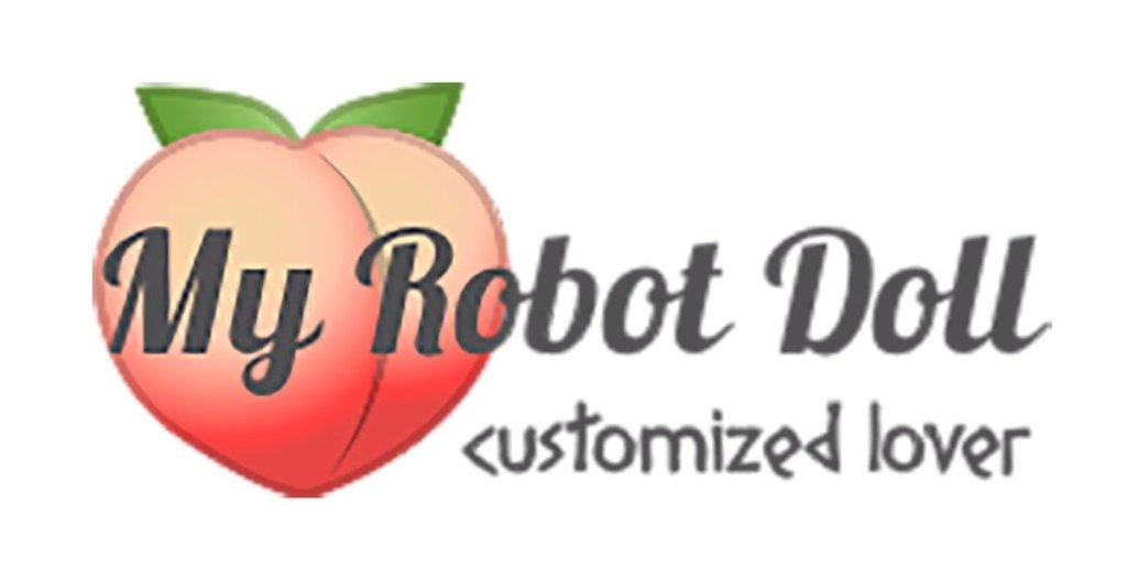 https://www.myrobotdoll.com - cover