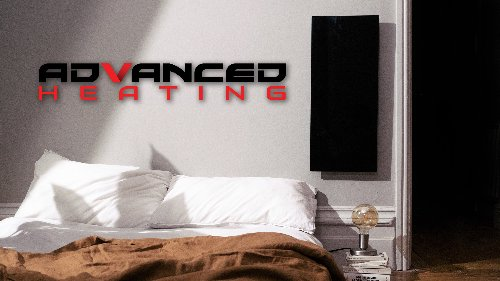 Infrared Heater Technology Redefined in Australia | Advanced Heating