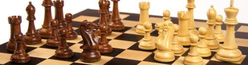 Chessmaze UK | The Premier Online Chess Store