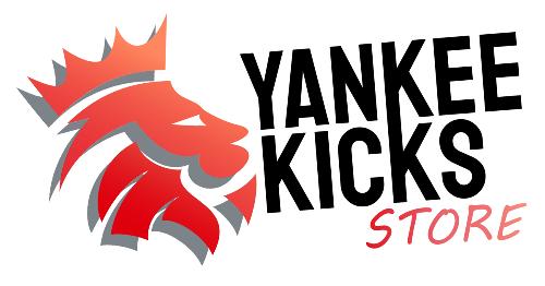 Yankeekicks Store   Footwear   Apparel   Sneaker Care
