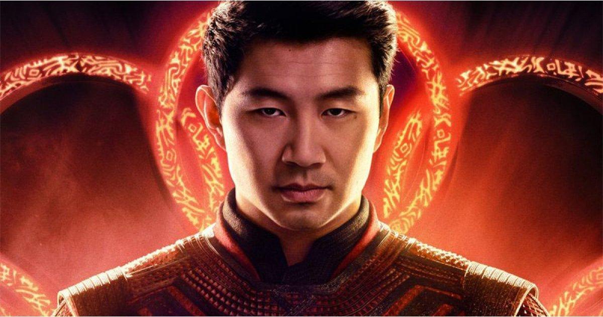 New Shang-Chi trailer confirms return of surprise Marvel movie villain