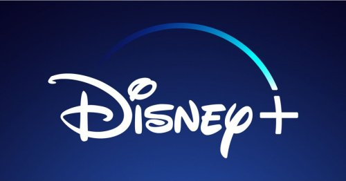 Disney+ Day incoming! Shang-Chi streaming premiere, Boba Fett special and more