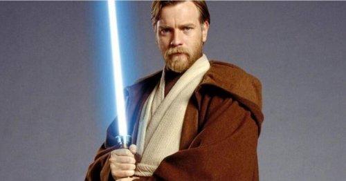 Obi-Wan Kenobi teases new version of a character we've seen before