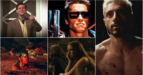 Best movies on Amazon Prime Video (June 2021)