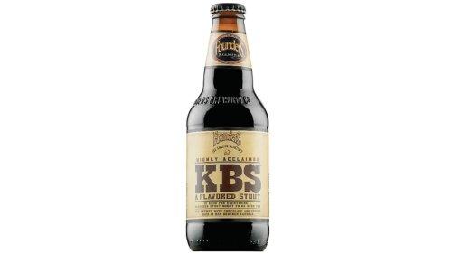 Best American beer: great US craft beer