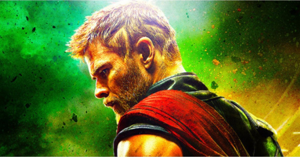 Thor: Love And Thunder's best cameo has finally been confirmed
