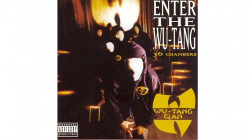 Fantastic hip-hop albums that you need to hear