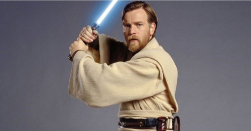 Obi-Wan Kenobi teased: expect something special and different from the Star Wars show