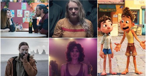 What to watch: things you should be streaming on Netflix and more