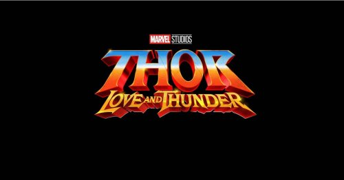 Looks like Thor: Love And Thunder is bringing back one of the best Marvel villains