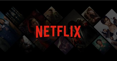 Another big Netflix show has been cancelled - what's next?