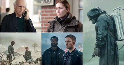 The best NOW TV shows (June 2021): the best Sky series in one place