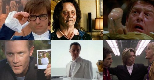 Best movie cameos: 10 hilarious blink-and-miss 'em moments