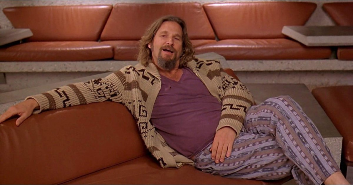 The Big Lebowski: 50 facts you (probably) didn't know