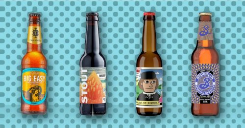 Best alcohol-free beers: 19 great non-alcohol beers
