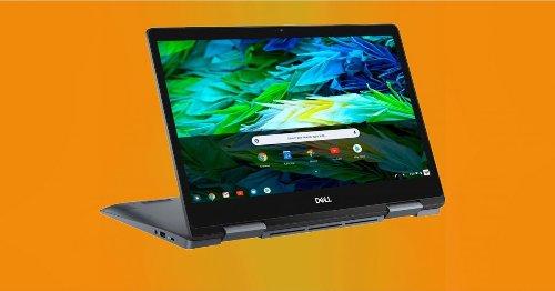 The best Amazon Prime Day laptop deals (2020): all the best deals