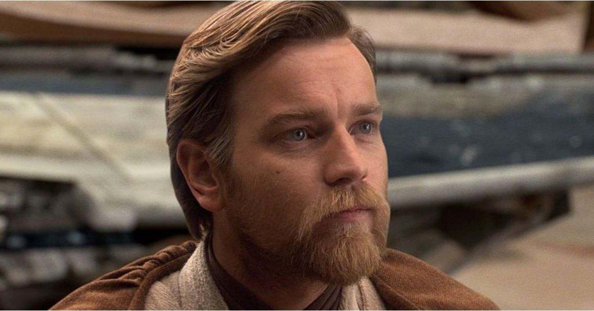 New Obi-Wan Kenobi villain reportedly revealed - plus, key character returning