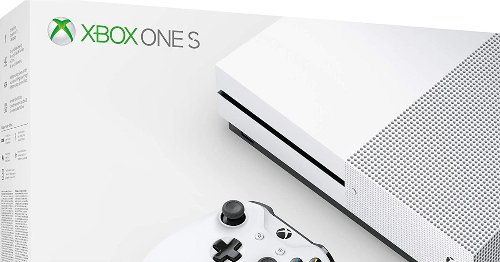 The best Amazon Prime Day gaming deals (2020): the best deals