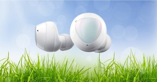 Samsung's AirPods rivals are now 33% off - the cheapest we've ever seen!