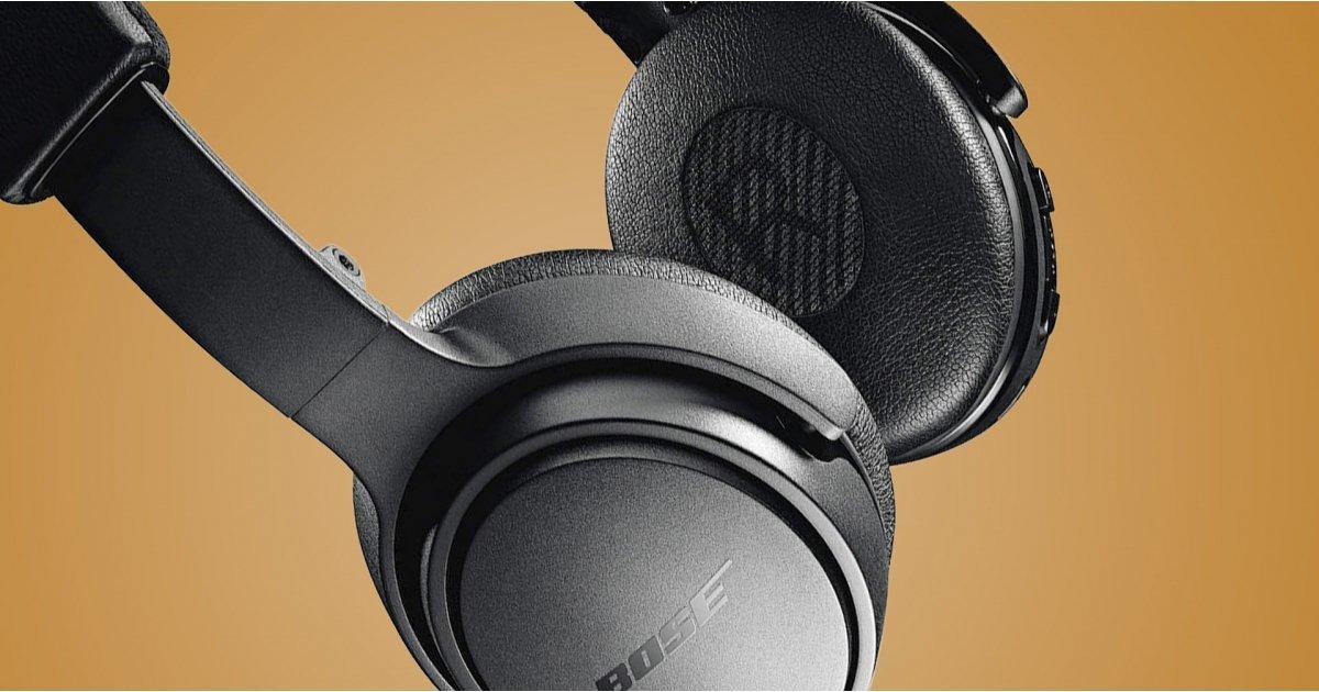 The best Amazon Prime Day headphones deals in 2021