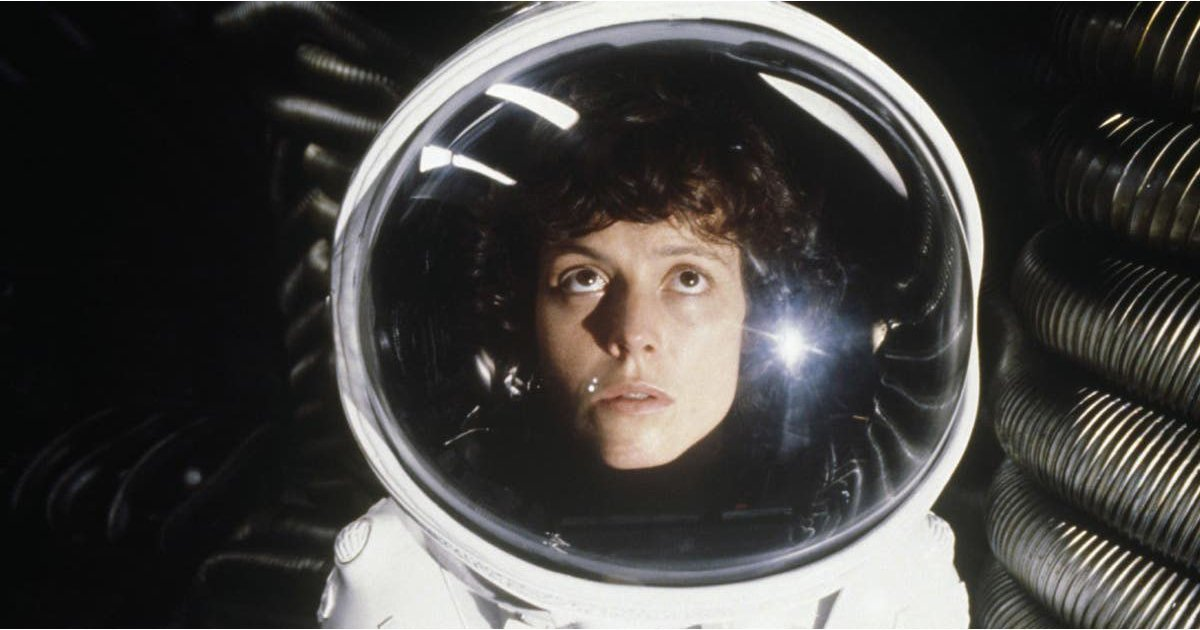 20 Things You (Probably) Didn't Know About Alien