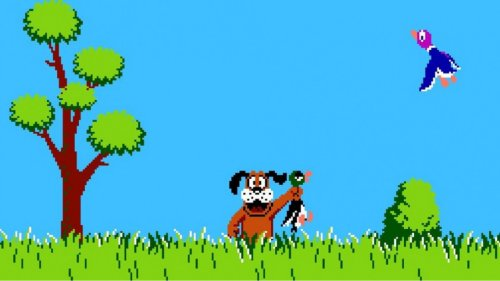 The greatest NES games of all time: amazing Nintendo classics revealed