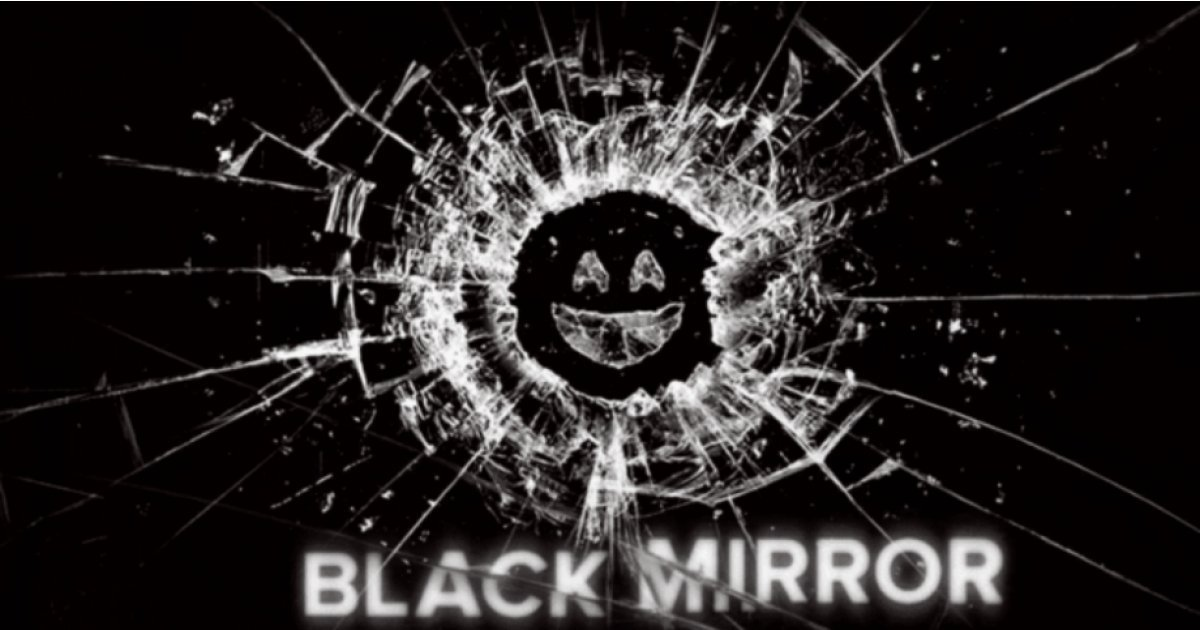 Best Black Mirror episodes, ranked: which is your favourite?