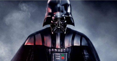 Welcome to ShortList's Star Wars week